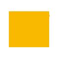 icono_cotizacion