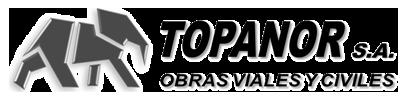 logo_topanor