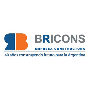 12081208_11101418LogoBricons
