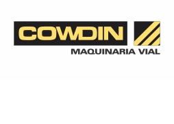 COWDIN-2