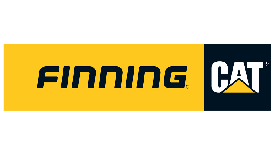 Finning-International