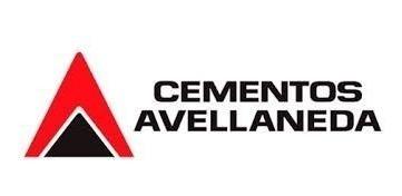 cemento-avellaneda-casa-scalise-D_NQ_NP_937417-MLA31121872204_062019-O