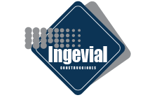 Construcciones Ingevial SA