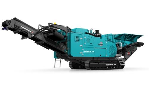 trakpactor-250-rendered-image